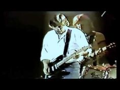 """Pink Floyd -  """" Young Lust """" - YouTube"""