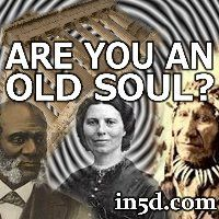 can you tell if you are an old soul? Are there differences in traits or behaviors? What signs can I look for that can help me differentiate the difference? Pseudo Science, Indigo Children, Psychic Mediums, After Life, Spiritual Awakening, Spiritual Healer, Spiritual Growth, Old Soul, Psychic Abilities
