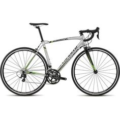 Specailized Allez Comp Road Bike 2015