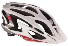 4 New Bike Helmets for Summer 2012: Cannondale Ryker. $80.