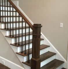Homepage - Stair Solution
