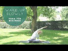 10 Minuten Yoga für Anfänger • WOMAN.AT