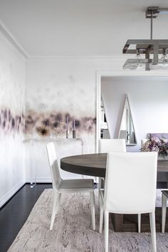 An Edgy and Sophisticated First Home in LA   Rue