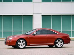 Pictures of Rover 75 Coupe Concept 2004 Car Rover, Car Tuning, Concept Cars, Cars And Motorcycles, Automobile, Vehicles, Pictures, Jazz, Design