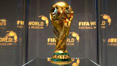 News - Indobet Bola Agen Judi Bola Online Terpercaya Indonesia Fifa, U Of M Football, World Cup, Financial News, Global News, Images, Celebs, Sports, Blog