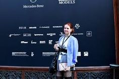 Image result for press day fashion street style