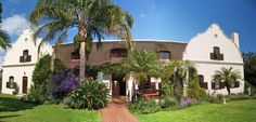 Somerton Manor Conference Venue in Somerset West Cape Town situated in the Western Cape Province of South Africa. Provinces Of South Africa, Somerset West, Cape Town, Conference, Westerns, Mansions, House Styles, Home, Manor Houses