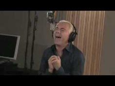 Yanni and Cristian Castro - Es amor...      I love, love, love this video. ;)