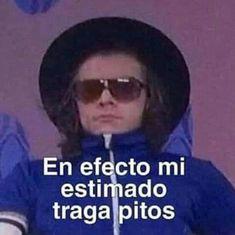 Cartoon Memes, Cartoon Pics, Meme Faces, Funny Faces, Teen Wolf Memes, Current Mood Meme, Spanish Memes, Stickers, Mood Pics