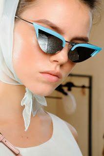 Ashlees Loves: Shaded Love #ShadedLove #Sunglasses #fashion #style