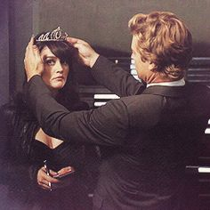 The Mentalist, haha I love this episode :)