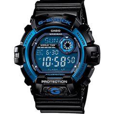 #gshock #tillys #polarized #time #wristwatch #watch La montre qu'il vous faut pour vos séances d'entraînement aux Cercles de la Forme à Paris. www.cerclesdelaforme.com