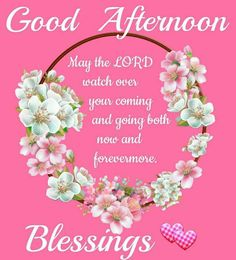 286 best afternoon blessingsgreetings images on pinterest good afternoon sisterhave a relaxed afternoon m4hsunfo