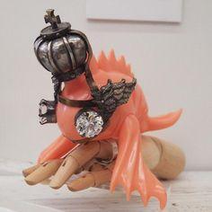 #jewedol #jewelry #original #unique