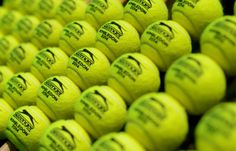 Wimbledon starts today and there are of course lots of venues in Bristol to visit and watch the tennis over a Pimms. We've outlined some of the recommended venues in Bristol for you. Tennis Tournaments, Tennis Players, Wimbledon Tennis, 2014 Wimbledon, Tennis Equipment, Sport Tennis, The Championship, Bristol, Cool Kids