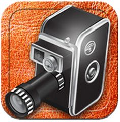 Best iPhone apps for videographers