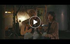 AKMU - 'LAST GOODBYE' MV