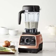 New Kitchen Appliances & Electric Cooking Appliances | Williams-Sonoma