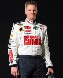 BEST NASCAR DRIVERS IN HISTORY