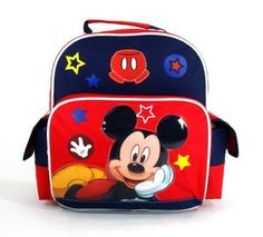 8c28ef9aed0 Amazon.com  Disney Mickey Mouse - Funny Things Collection 12
