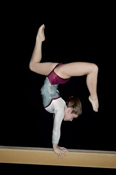 Ciera Miller  gymnast, gymnastics from Kythoni's Gymnasts and Meets board http://pinterest.com/kythoni/gymnastics-gymnasts-meets-championships/ m.24.3 #KyFun