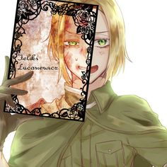 Poland may be annoy and funny (and gay) but he has been through a lot like any other country. Latin Hetalia, Hetalia Anime, Hetalia Funny, Hetalia Fanart, All Anime, Anime Manga, Me Me Me Anime, Manga Girl, Anime Girls