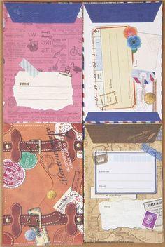 http://kawaii.kawaii.at/img/Travel-Letter-Set-with-suitcase-Paris-London-from-Japan-170692-2.jpg