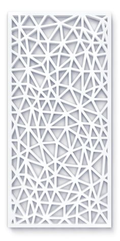 View our full range of Architectural Feature Screen Patterns. Tilt Architectural Feature Screens are designers and manufacturers. Wooden Wall Panels, Metal Panels, Room Divider Screen, Room Dividers, Jaali Design, Cnc Cutting Design, Laser Cut Screens, Room Partition Designs, Decorative Screens