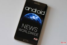 Worldwide Android News 08/01/16  Motorola Letv And More #Android #CES2016 #Google