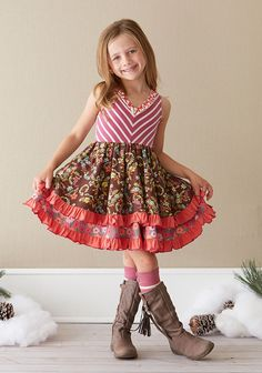 MJC Secret Fields 5th release Yuledite Flowers Dress. I can't wait to see this in person!