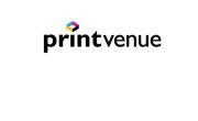 Printvenue | Sweet Craze Offer: Rs. 222 OFF on Minimum Purchase of Rs. 666 coupon from couponscenter.in