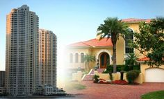 provides is best real estate agent in panchkula providing Property For Sale in Haryana, residential property in zirakpur and Residential Property dealer in zirakpur. Real Estate Business, Real Estate Companies, Real Estate Investing, Property Management, Management Company, Commercial Real Estate, Credit Score, Riviera Maya, Property For Sale