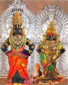 Lord Durga, Lord Vishnu, Lord Ganesha, Radha Krishna Pictures, Krishna Radha, Krishna Love, Lord Krishna Wallpapers, Radha Krishna Wallpaper, Lord Sri Rama