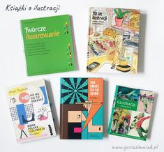 10 sposobów na oszczędzanie czasu podczas pracy [INFOGRAFIKA] - Gosia Zimniak Cow, Books, Libros, Book, Cattle, Book Illustrations, Libri