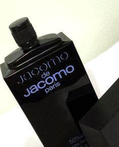 Meliscents Vintage by meliscents Vintage Perfume, Drink Sleeves, Fragrances, Perfume Bottles, Etsy Seller, Unique, Creative, Perfume Bottle
