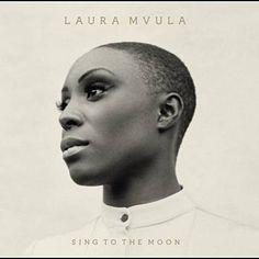 Found Diamonds by Laura Mvula with Shazam, have a listen: http://www.shazam.com/discover/track/83177695