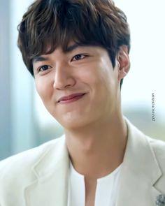 Lee Min Ho News, Minho, Kdrama, Blue