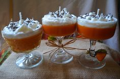 Melt and Pour Soap Recipes