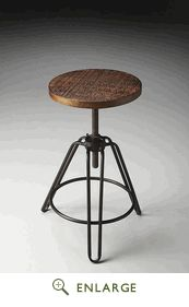 Find all type of furniture from Modern Industrial Bar Stools, Industrial Lighting, Industrial Style Tables and Chairs for sale in USA. Out stock comprise of rustic, vintage, classic and chic style quality furniture. Industrial Chic Decor, Industrial Bar Stools, 30 Bar Stools, Bar Chairs, Dining Chairs, Industrial Shop, Industrial Restaurant, Office Chairs, Vintage Industrial