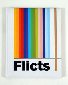 "Ziraldo Alves Pinto. ""Flicts"". Editorial This Side Up. (3 a 6 años). Está en la biblio. Magazine Design, Up, Frame, Editorial, Home Decor, Livros, Rainbow Colours, Diversity, Picture Frame"