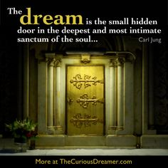 Dreams on pinterest dream meanings the dreamers and emily bronte