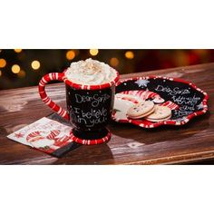 Shop Wayfair for all the best Coffee Cups. Enjoy Free Shipping on most stuff, even big stuff.