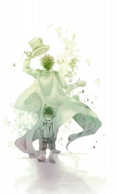 Detective Conan: Kaito Kid and Conan Magic Kaito, Detective Conan Shinichi, Kaito Kuroba, Kaito Kid, Kudo Shinichi, Case Closed, Cosplay, Doujinshi, The Magicians