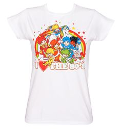 Ladies_Rainbow_Brite_I_Love_The_80s_T_Shirt_500_1.jpg (500×537)