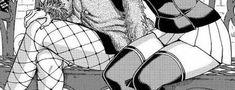 hyejoo gowon chuu yes i DON T make layouts but Cute Headers, Cute Twitter Headers, Twitter Banner, Twitter Header Photos, Twitter Backgrounds, Twitter Layouts, Twitter Cover, Aesthetic Anime, Aesthetic Art