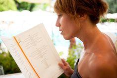 8 reguł świadomej komunikacji, które rozwiążą większość Twoich problemów w rozmowach z innymi | NaTemat.pl