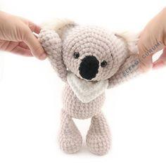 43 Besten Häkelanleitungen Crochet Pattern Bilder Auf Pinterest In