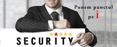 Intelseco Services- securitate fizica pentru confortul dumneavoastra  Cu totii avem nevoie de masuri de protectie, intr-o lume in care suntem expusi direct la tot felul de riscuri. Pentru a ne asigura o stare de liniste si confort, sa avem sentimentul ca nimic nu ne poate afecta in acest mediu agresiv, de multe ori este nevoie sa apelam la servicii de...  http://articolebiz.ro/intelseco-services-securitate-fizica-pentru-confortul-dumneavoastra/