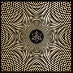 """Geometry will draw the soul toward truth and create the spirit of philosophy."" - Plato"