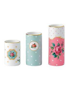 Vases v.mix (cp plrs & polb)